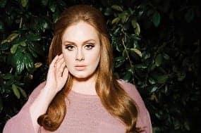 """To Make You Feel My Love"" - Adele"