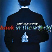 Terra Nova - Paul McCartney