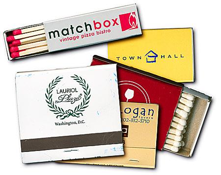 2007-12-07-matches-4501