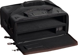 Gator-GSR-2U-Laptop-2-Space-Rack-Bag-02