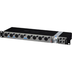 ZOOM-UAC-8-USB3-audio-interface - 02