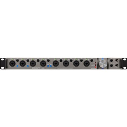 ZOOM-UAC-8-USB3-audio-interface - 03