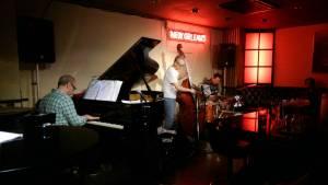 jazz-club-tokyo