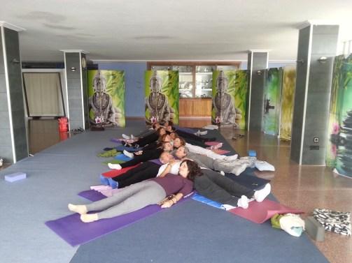 devi-yoga_mar-de-yoga-en-alicante_3