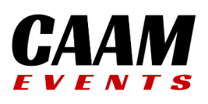 CAAM Events