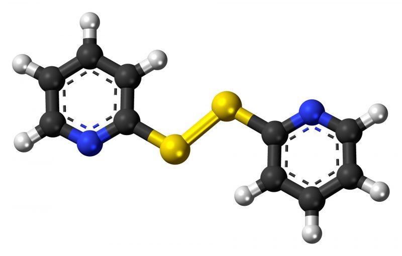 Video ini merupakan bagian dari seri daring mata kuliah kimia anorganik 1. Perbedaan Senyawa Organik dan Anorganik - Materi