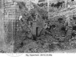 Marufiye Medresesi - 1929.jpg-2