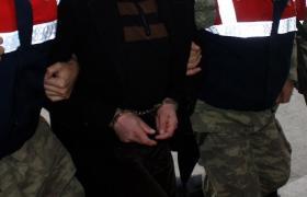 Kaçakçılık operasyonu: 3 kişi tutuklandı