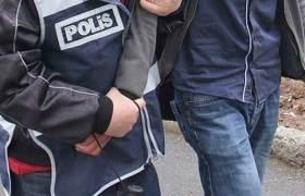 Mardin'de aranan 37 kişi yakalandı