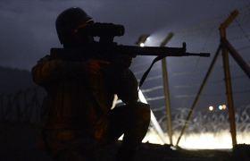 Artuklu'da bir  terörist etkisiz  hale getirildi