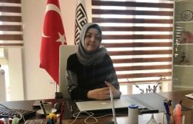 """Dekan Dağlı, """"Tıp Fakültesi için her kesimden destek bekliyoruz"""""""