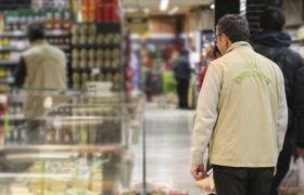 81 ilde gıda iş yerlerinde  denetimler üst düzeye çıkarıldı