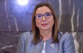 Ticaret Bakanı Pekcan'dan 81 il valiliğine talimat