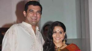 Bollywood actress second Marriage