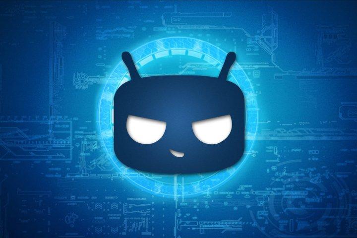 cyanogen_wp6