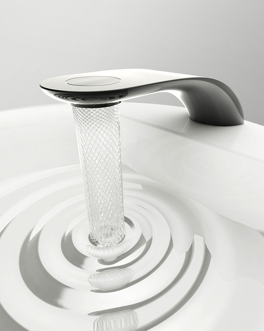 water-design-1