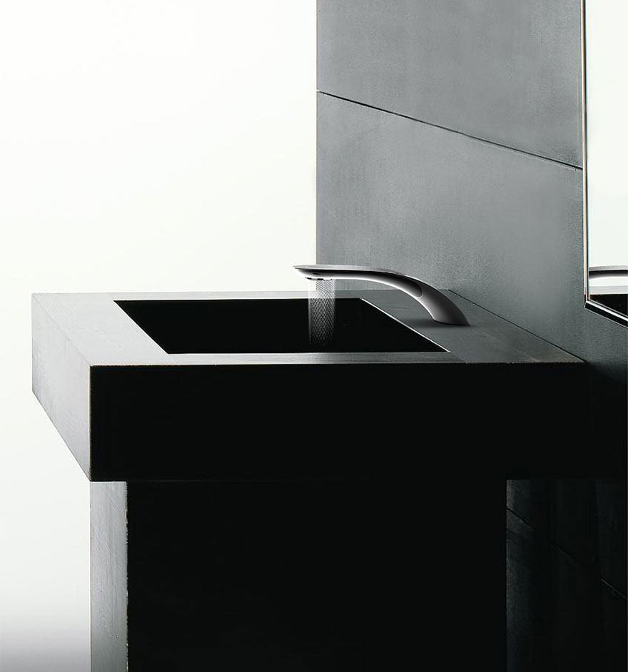 water-design-3