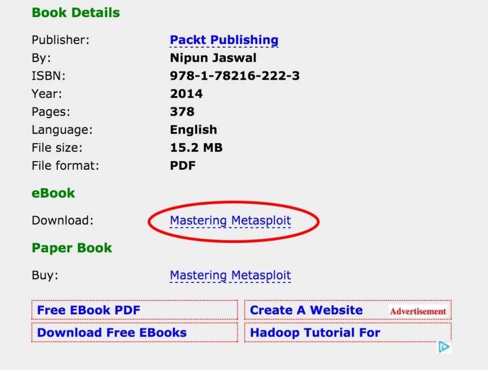 download_ebooks