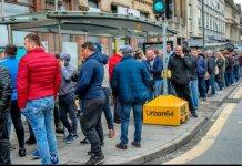 Alegeri în Liverpool