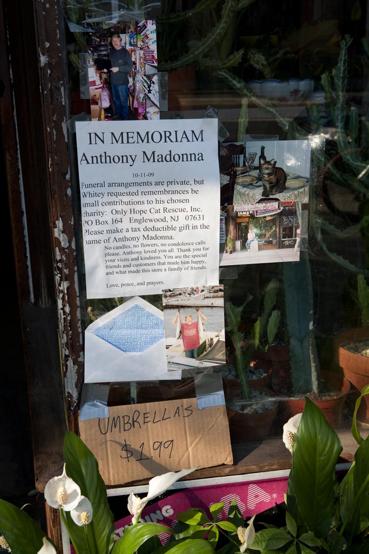 tony_madonna_memorial