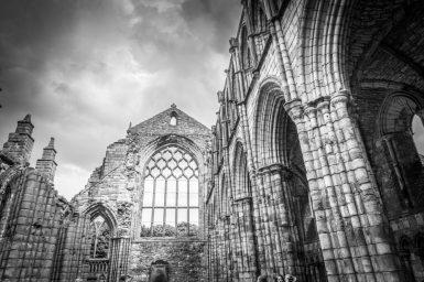 Scotland 458