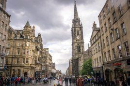 Scotland 477