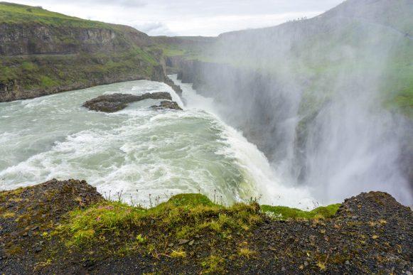 Ísland-125