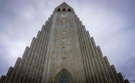 Ísland-4