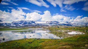 Norvegia 35