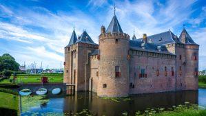 Olanda 2017-67