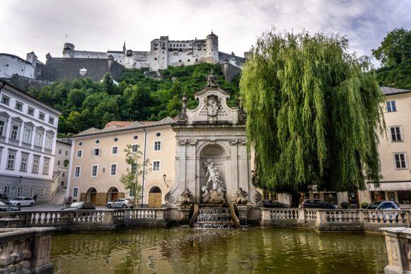 Austria-310