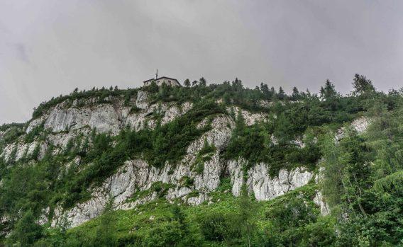 Austria-347