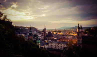Austria-439