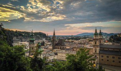 Austria-440