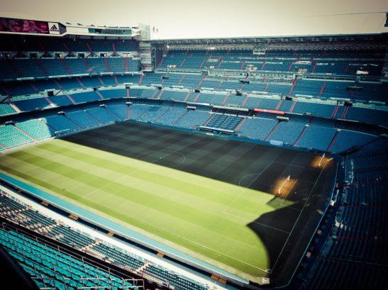 Madrid-103
