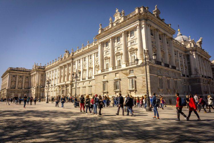 Madrid-146