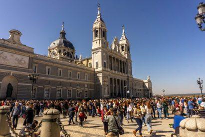 Madrid-150
