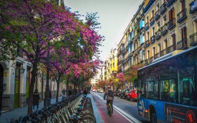 Madrid-26