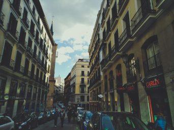 Madrid-32
