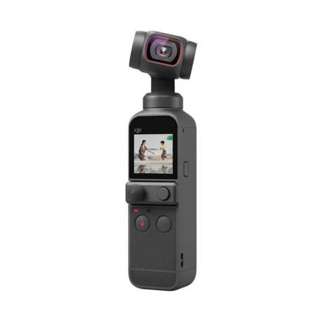DJI Osmo Pocket 2 | 4K