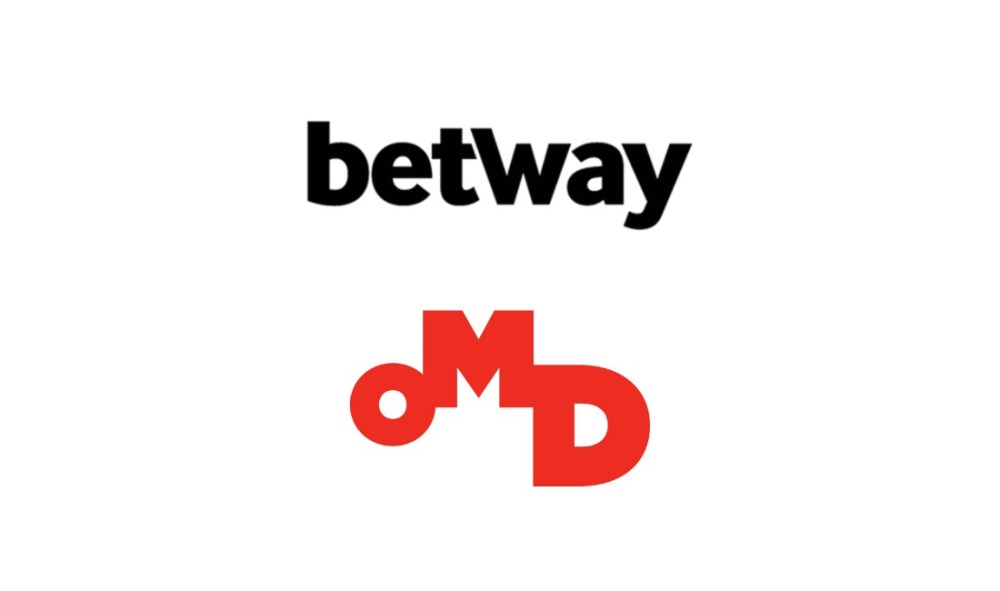 Betway appoints OMD UK as new media agency