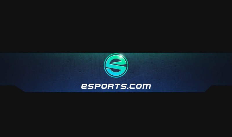 eSports.com with Changes in Staff and Strategy