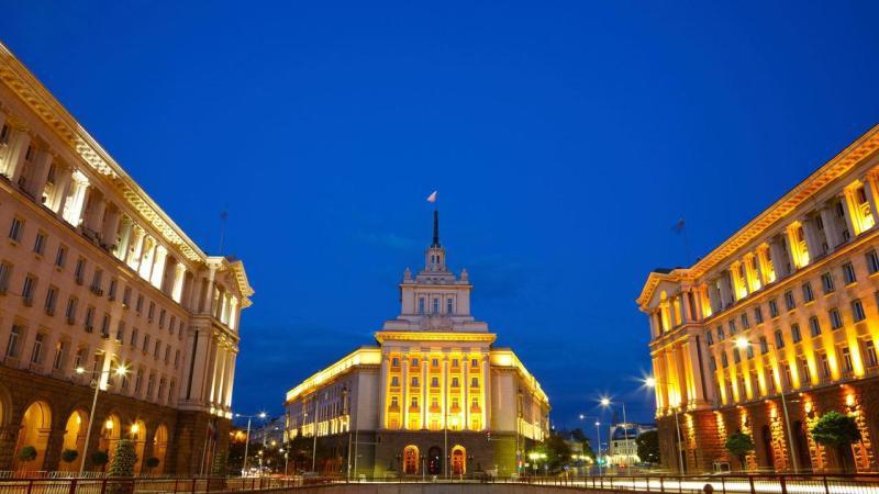 Gambling revenue reaches $1.8b in Bulgaria