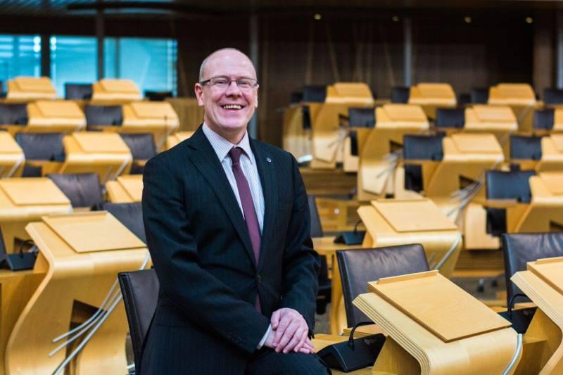 UK politicians join the battle against FOBTs