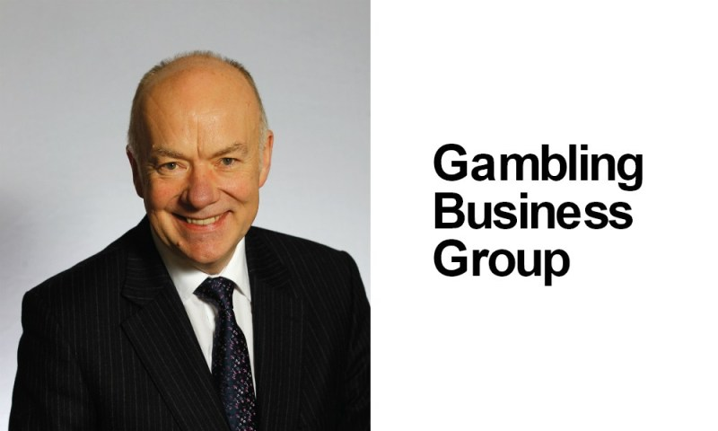 Gambling Business Group urges DCMS to act on gaming regulation