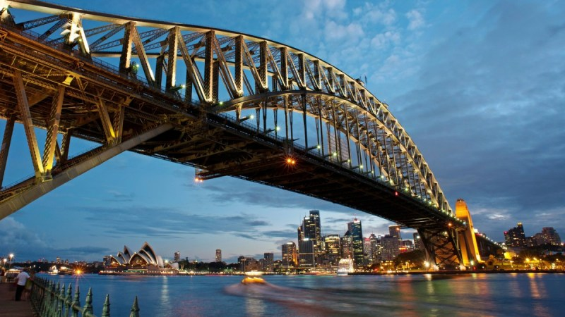 International lottery faces opposition in Australia