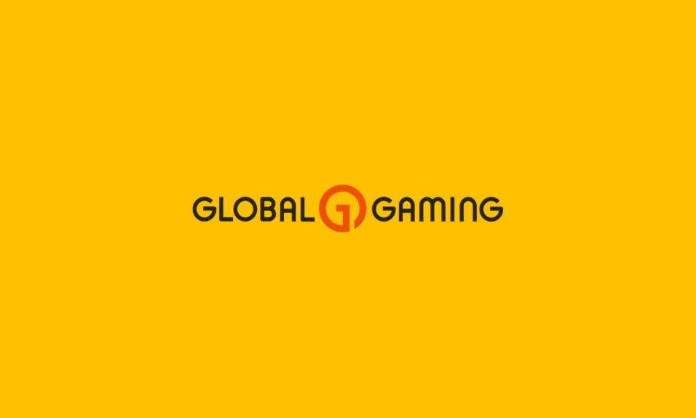 Three top talents get a new gig at Global Gaming