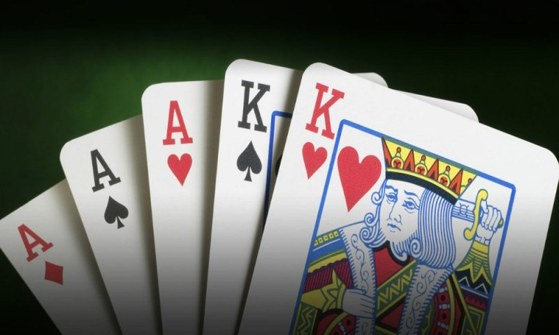 GGPoker and PPI POKER join forces