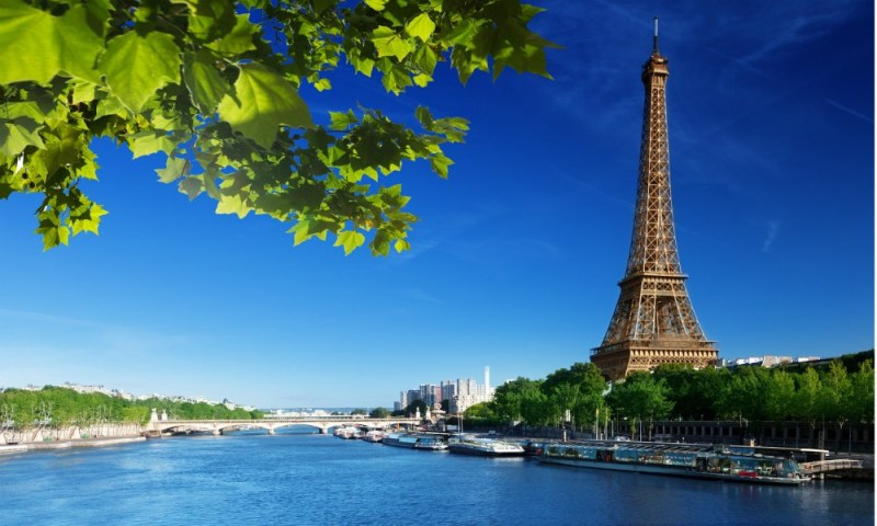Increased player activity boosts France's online gambling market