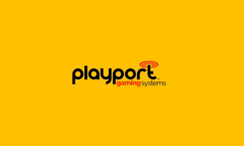 BMM Testlabs Suggests Approval of Playport™ Class II Gaming System
